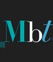 Mbt Lawyers